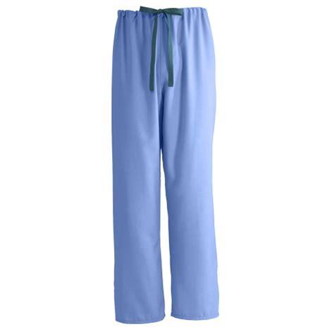 ciel blue scrub walmart medline performax scrub ciel blue healthcare