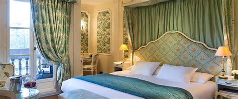 chambre dans chateau chambre de luxe pour un week end en amoureux dans un