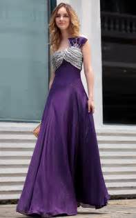purple bridesmaid dresses purple bridesmaid dresses achieving elegance in intriguing color ipunya