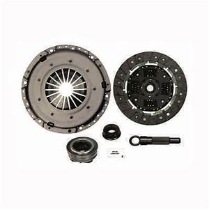 Perfection Clutch MU1963 1 Kit fits DODGE NEON PLYMOUTH