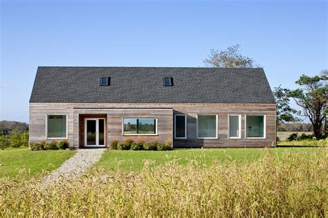 Passive Solar House Plans Exterior Contemporary With 1500