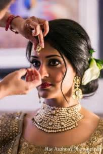 indian wedding hairstyles 25 best ideas about indian wedding hairstyles on indian wedding hair indian