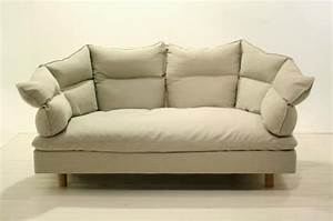 17 best ideas about comfortable couch on pinterest comfy With comfiest pillow ever