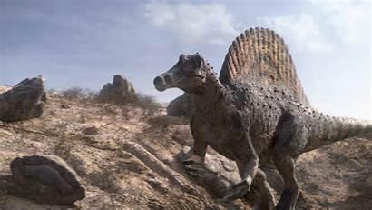 Spinosaurus 1080 1920 Dinosaurs Wallpapersafari Pixels Mime