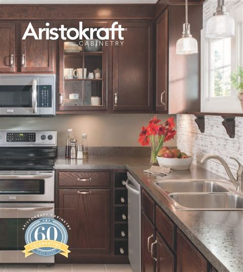 aristokraft kitchen cabinets reviews stock aristokraft kitchen cabinets with all plywood