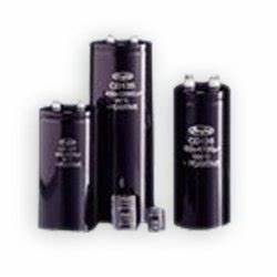 Smd electrolytic failure | 470uf electrolytic capacitor ...