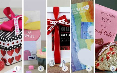 Zappos Gift Card Balance