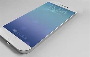 Nouveaute Iphone 6 : nouvel iphone 6 nouveaute apple iphone 6 le nouveau iphone 6 ~ Medecine-chirurgie-esthetiques.com Avis de Voitures