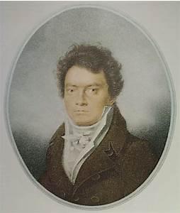 Filebeethoven Letronne Wikimedia Commons