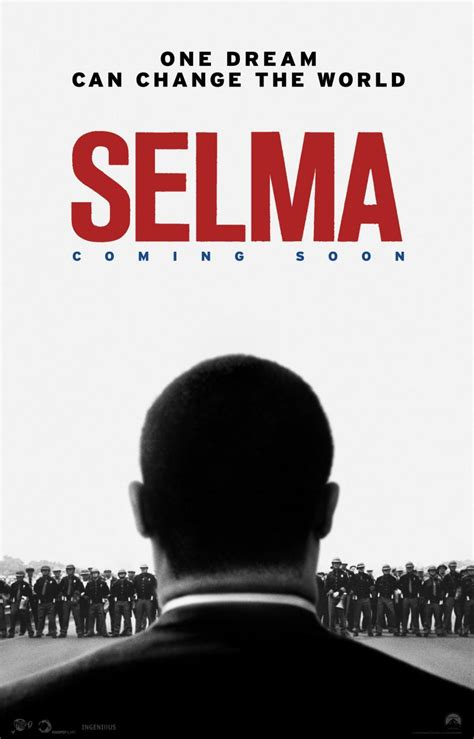 review selma asa west