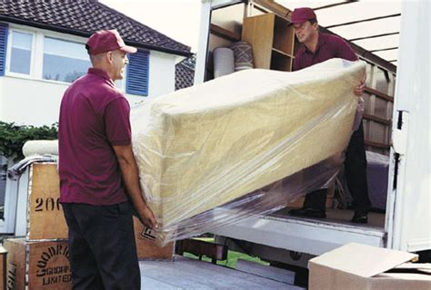 pdx movers pdx movers servicing portland and metro areas