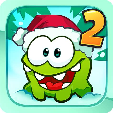 cut the rope 2 co uk appstore for android