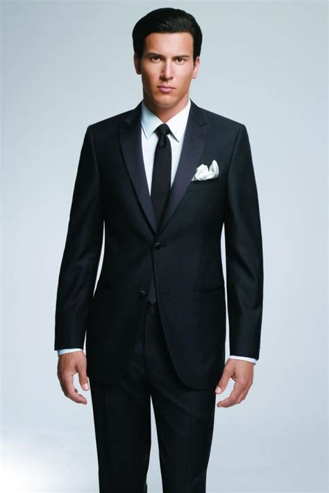 wear now the classic s formal wear 2012 fashion trends tuxedos