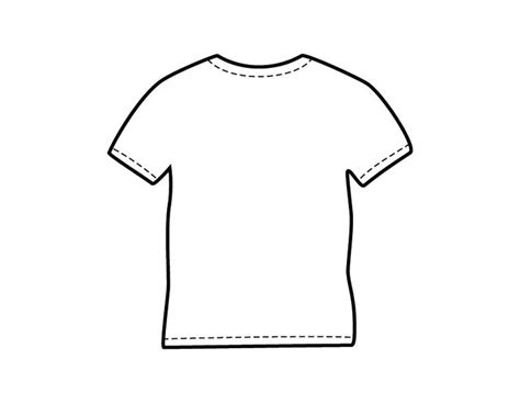printable t shirt coloring page from freshcoloring 382 | 5e195d6085d5fa2f13e29b13c9beb327