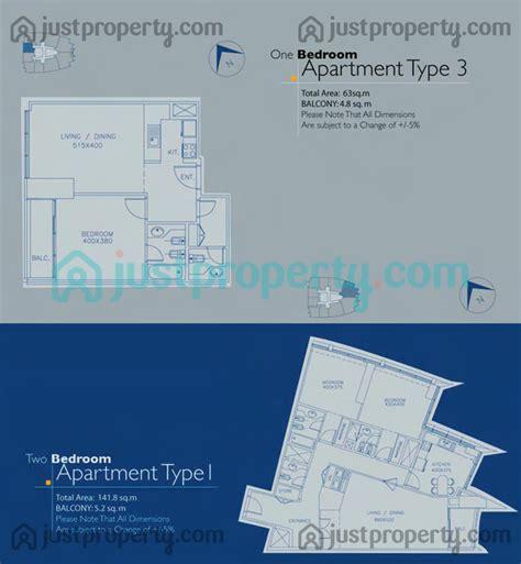 mag  floor plans justpropertycom