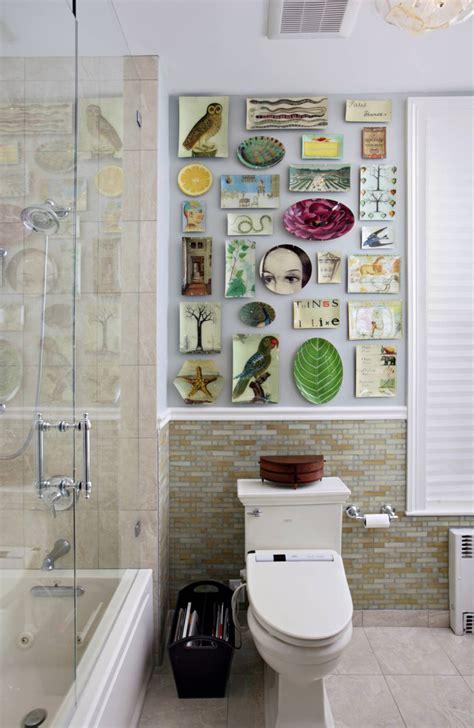 eclectic bathroom ideas fabulous compare decorative plates decorating ideas