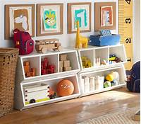 toy room ideas 35 Awesome Kids Playroom Ideas | Home Design And Interior