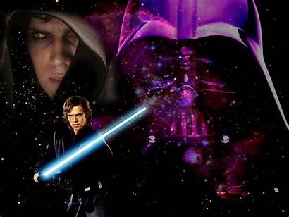 Anakin Skywalker 4k Background Wallpapers Desktop Wars