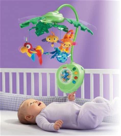 Télécharger Des Chanson Pour Les Bebe à Dormir