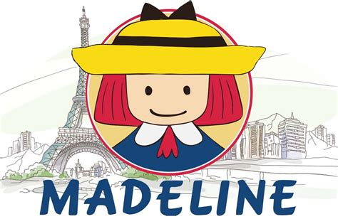 Madeline Images