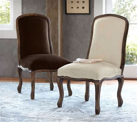 pottery barn dining chairs pottery barn dining event save 20 on dining tables