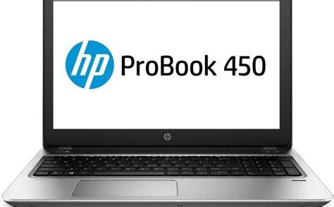 ordinateur de bureau pas cher occasion achat hp probook 450 g4 15 6 pouce notebook i5