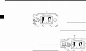Yamaha Wr 125 X Schaltplan