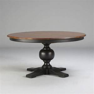 60 inch round table shelby knox With 60 round coffee table