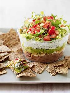 Healthy Appetizer Recipes Food Network Healthy Meals