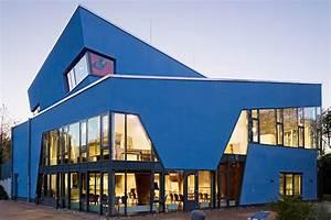 Neun Grad Architektur : erweiterungsbau waldorfschule neun grad architektur ~ Frokenaadalensverden.com Haus und Dekorationen