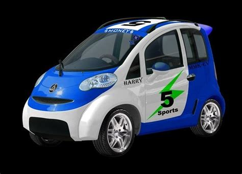 Most Popular Electric Car by China Most Popular Electric Car China Electric Vehicle