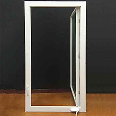 egress  small window sizes ringer windows official site
