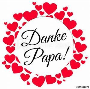 Danke Papa Text : danke papa immagini e vettoriali royalty free su file 105592670 ~ Watch28wear.com Haus und Dekorationen