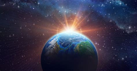 FACT CHECK: Dangerous Cosmic Rays Will Pass Close to Earth ...
