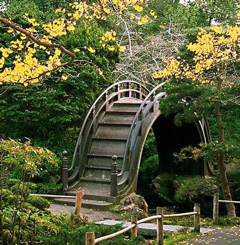 Japanese Tea Garden Parking 25 best ideas about golden gate park on san