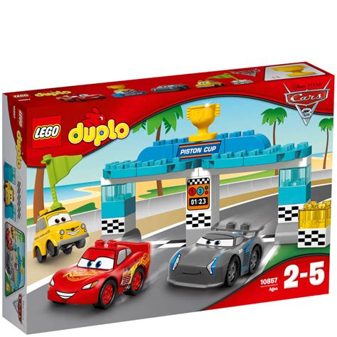 lego duplo 10857 piston cup race lego duplo cars www imgkid the image kid has it