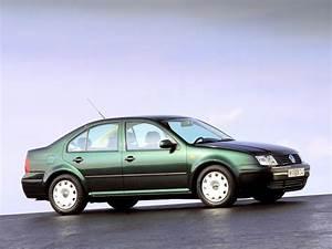 Fap Volkswagen : faw volkswagen bora 2001 2011 faw volkswagen bora ~ Gottalentnigeria.com Avis de Voitures