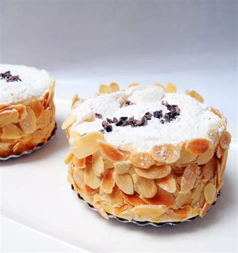 merveilleux dessert merveilleux g 226 teau et recette sucr 233 e