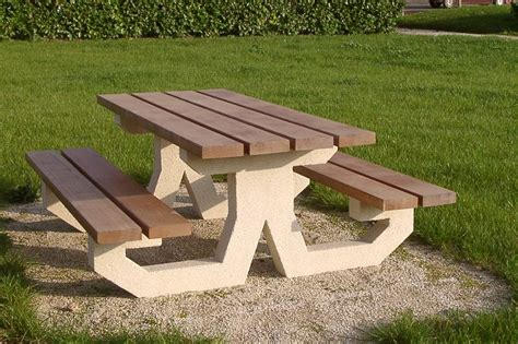 more composite picnic table plans woodworking beginner
