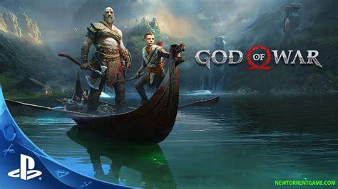 Sie santa monica studio publisher: GOD OF WAR 4 PS4 TORRENT - FREE TORRENT CRACK DOWNLOAD - NEW TORRENT GAME