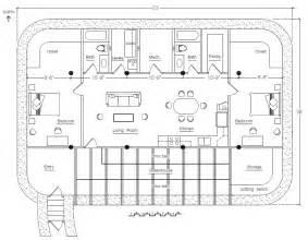build a house plan 503 service unavailable
