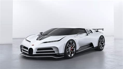Bugatti Centodieci 2019 5K Wallpapers   HD Wallpapers   ID ...
