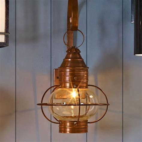 17 best ideas about entry lighting on pendant