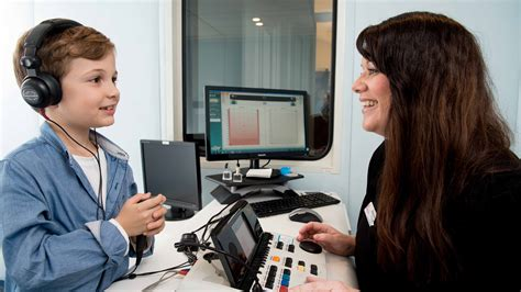 independent audiologists australia home