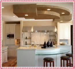 new kitchen design ideas kitchen decorating ideas 2016 kitchen ceiling designs