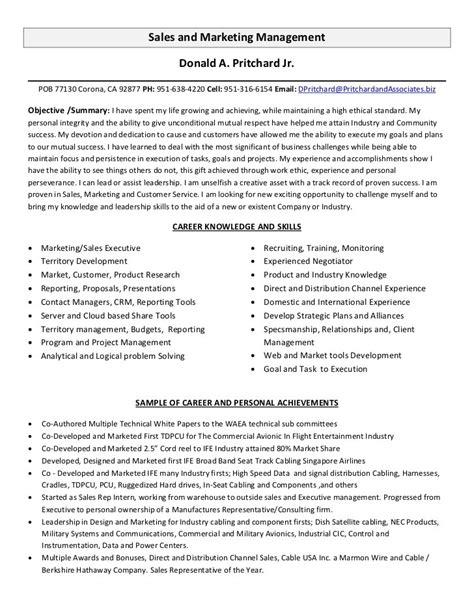 Marketing Essay Ghostwriters Service by High Quality Custom Essay Writing Service Uf Essay
