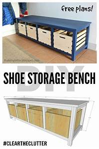 25+ best ideas about Kids Shoe Storage on Pinterest Kids