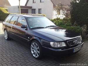 Audi A6 Felgen : a6 c4 mit rs 6 felgen zeigt her eure dicken audi a6 ~ Jslefanu.com Haus und Dekorationen