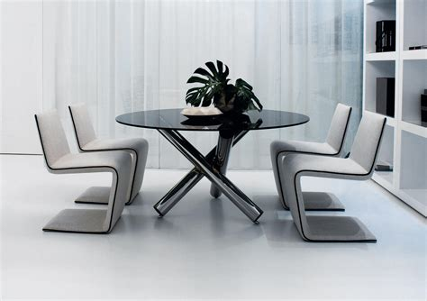 Sedie Minotti Phillips Chair Chairs From Minotti Architonic