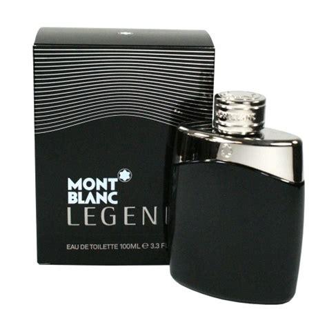 mont blanc legend mont blanc legend perfume malaysia